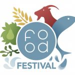 foodfestival